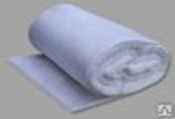 ВЫГОДНАЯ Вафельное полотно отбеленное шир.40 см. ЦЕНА 17.05 руб.