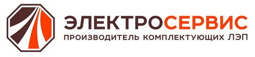 ООО ЭЛЕКТРОСЕРВИС