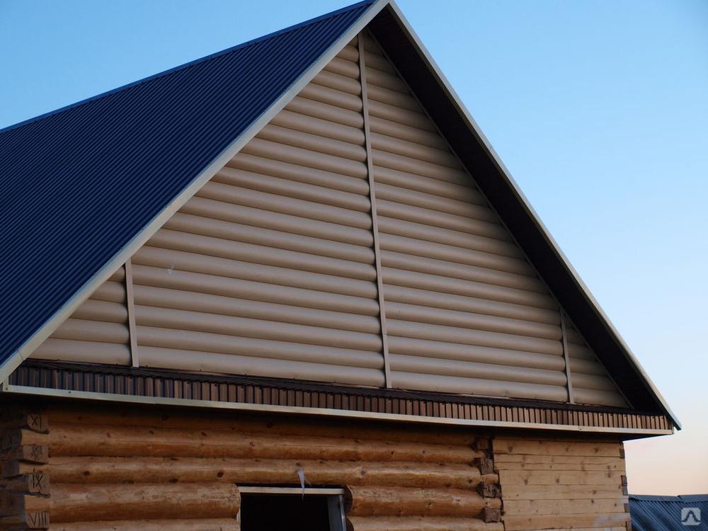 клуб санти фронтоны домов из сайдинга фото схема отразит