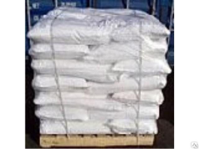 Суперпластификатор добавка для бетона Пластификатор С-3 (сухой) с НДС, цена в Екатеринбурге от компании ВЕХА