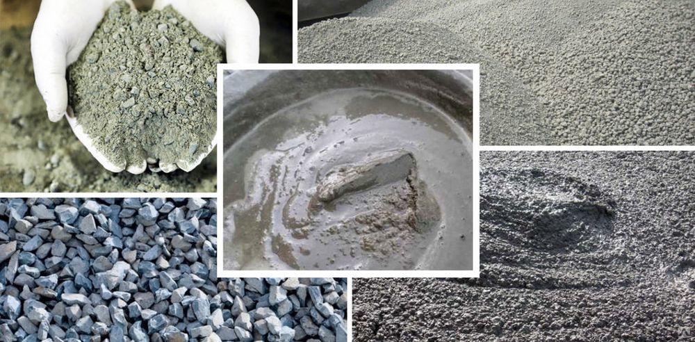 Чаплыгин бетон колер для бетона купить в москве
