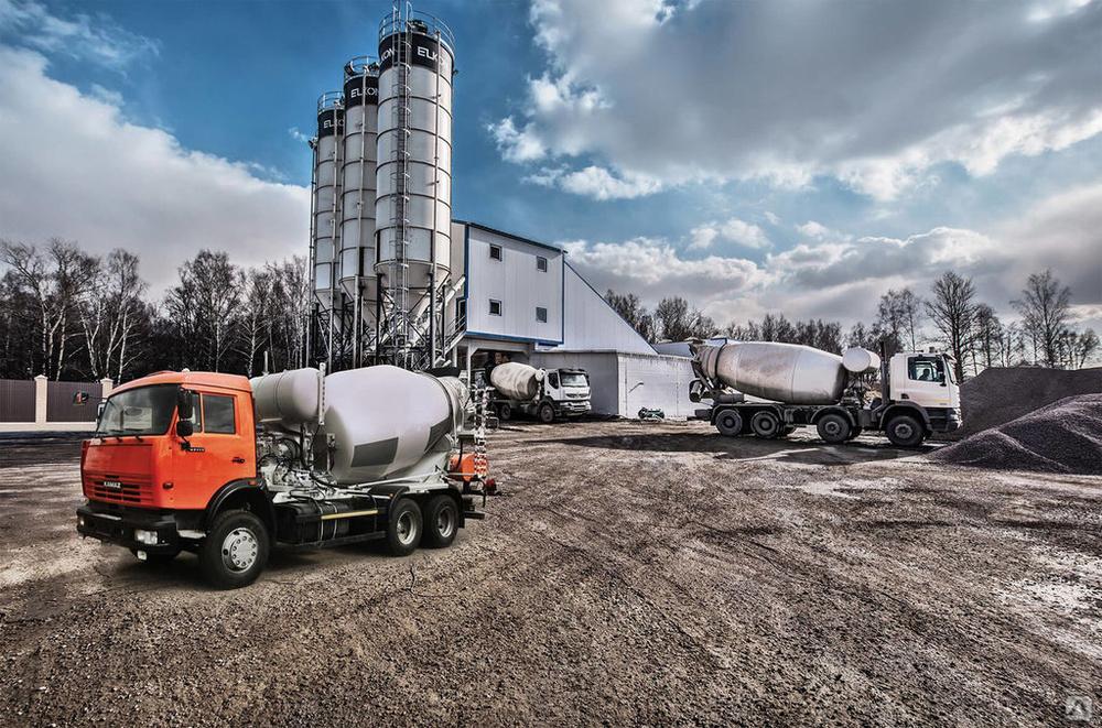Заказать бетон цена с доставкой плотность сухой бетонной смеси